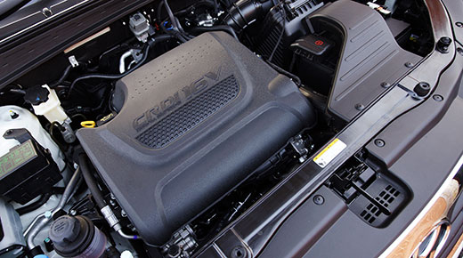 How to check and change your car's engine coolant
