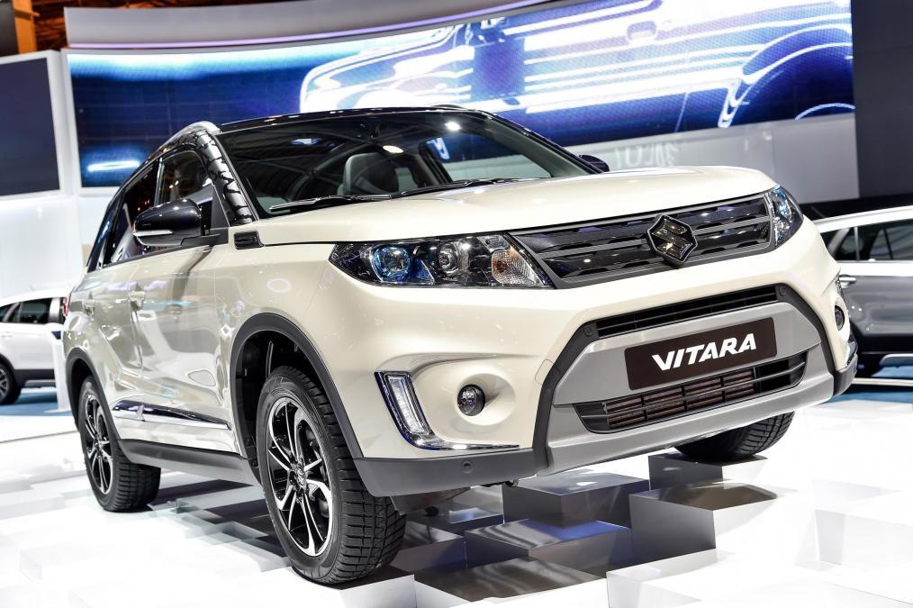 Suzuki_Vitara_3