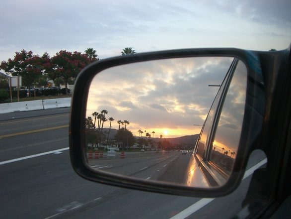 Top Tips for Your Holiday Road Trip