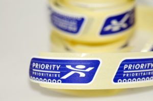 priority-stamps