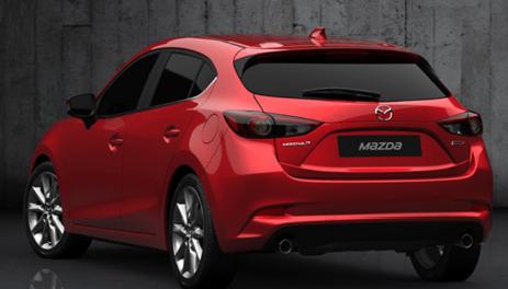2017-mazda-3-coloured-rear-bumper