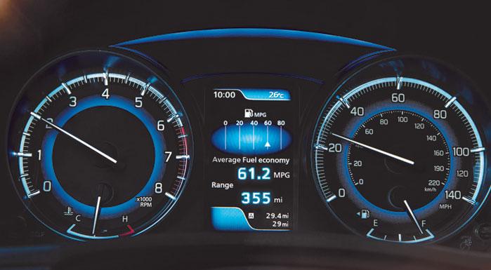 shvs-fuel-efficient