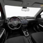 new-suzuki-swift-interior-front