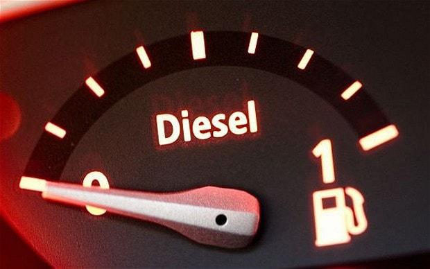 The truth behind diesel engines