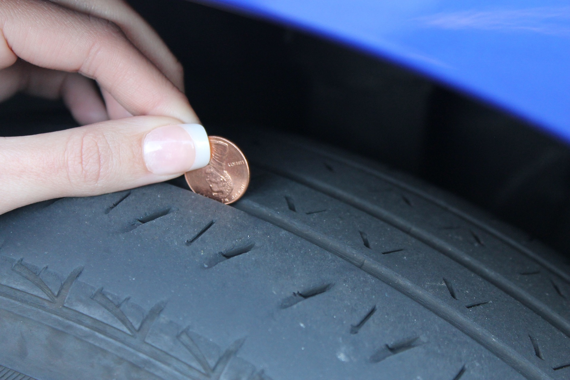 tyre-tread-check