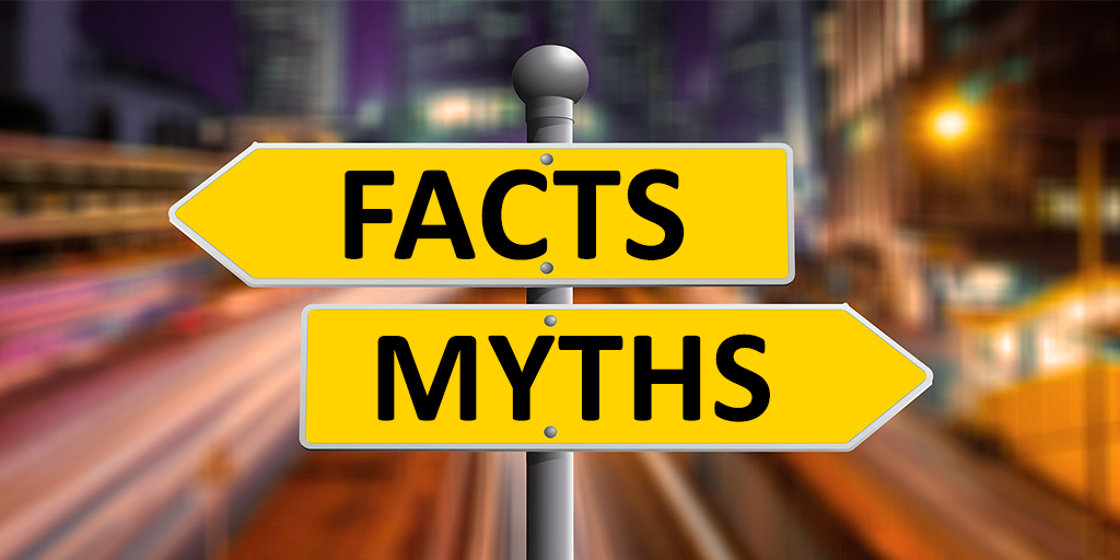 facts-myths-signs